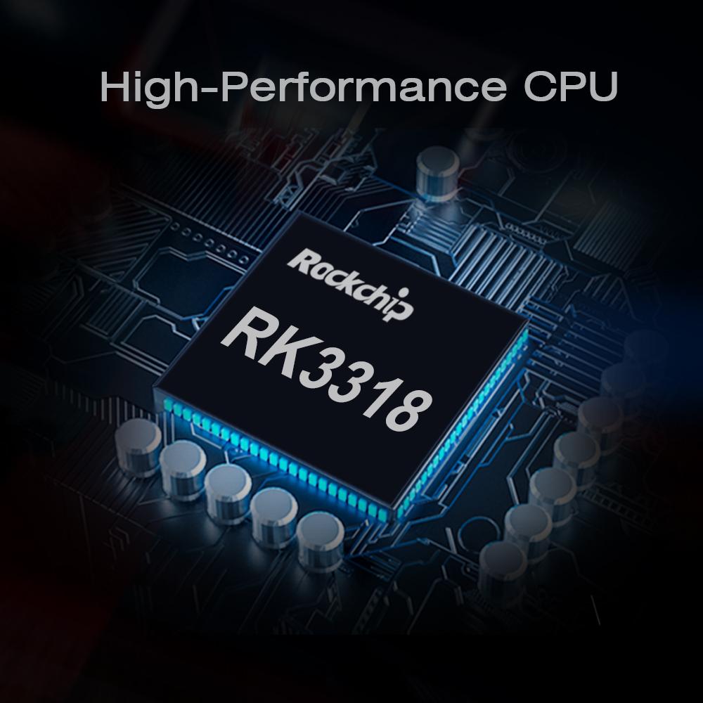 02-H96-Max-V11-CPU