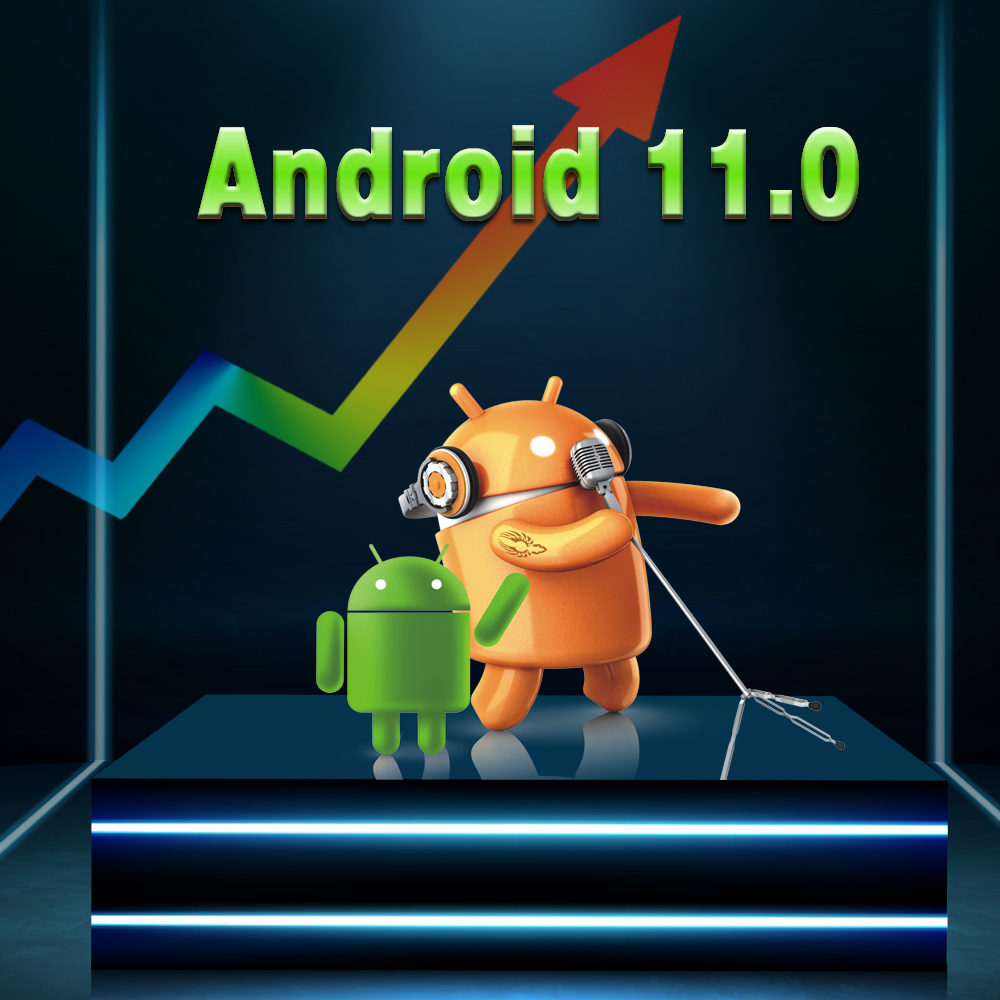 03-H96-Max-V11-ANDROID11