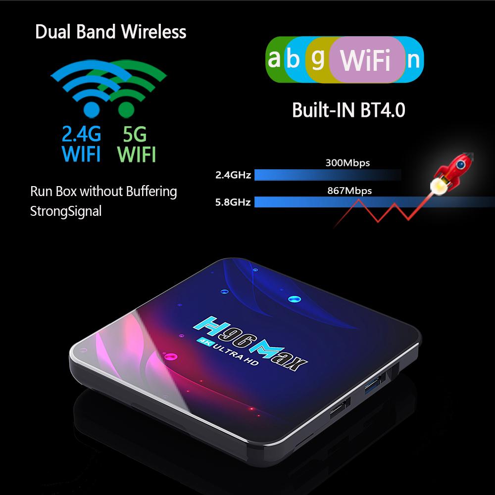 04-H96-Max-v11-wifi