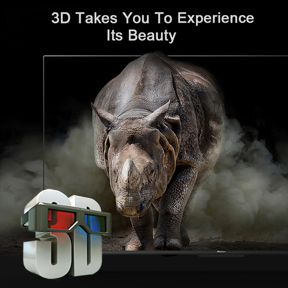 06-H96-Max-V11-ANDROID-tv-box-3D