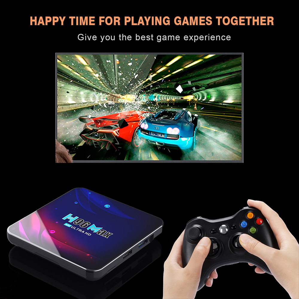 08-H96-Max-V11-android-tv-box-game