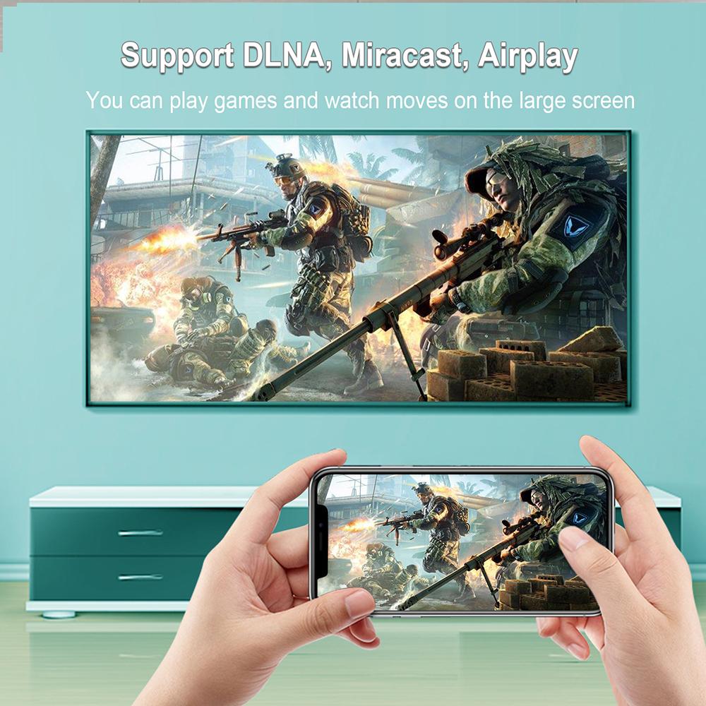 10-H96-Max-V11-android-tv-box-DLNA